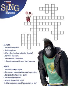 http://thesimpleparent.com/sing-the-movie-free-printables-giveaway/