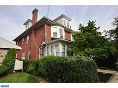 Find this home on Realtor.com $145,000 Right in the historic section -- nice backyard -- hardwood floors
