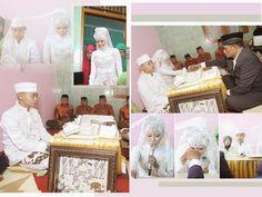 Pian Photography: Doc.Wedding Tangerang :: Sertu Endro & Devi ::