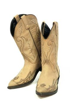 masterson rb881 s masterson boots