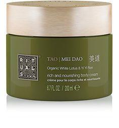 Rituals Mei Dao Body Cream -  - Barneys.com