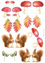 diy_herbst_aquarell_pilz_eichhoernchen_autumn_watercolor_toadstool_squirrel_freebie_a
