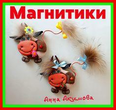 Rock Art, Happy New, Christmas Ornaments, Toys, Holiday Decor, Home Decor, Dolls, Xmas Ornaments, Decoration Home