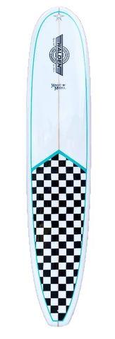 All Magic Models (One of a Kind) – Walden Surfboards Walden Surfboards, Model One, Magic, Models, Role Models, Modeling, Model, Templates, Fashion Models
