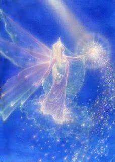 artilo: Williams Gilbert Spirit Song, Angel Readings, Night Forest, Fairy Pictures, Nature Spirits, Weird Dreams, Pretty Photos, Art For Art Sake, Woodland Creatures
