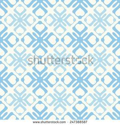 Fancy Snowflake Stock Photos, Images, & Pictures | Shutterstock