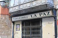Palma-de-Mallorca-Portal-307