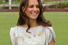 Duchess of Cambridge.. how to copy her look.