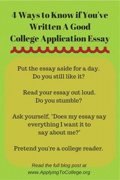 how to write common application essay prompts school  2015 common application essay length learn about the proper length for your college essays including why you should never go over the word limit in the