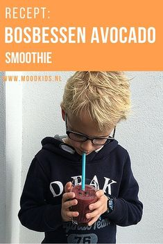 Pin van MoodKids over opvoeden, knutselen, trakteren, rece