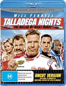 1000 images about talladega superspeedway on pinterest talladega nights ricky bobby and nascar. Black Bedroom Furniture Sets. Home Design Ideas