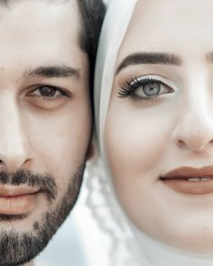 still there are Some efforts and formalities that we have to Perform on Land at our own level call now WORLDWIDE MATCH MAKER =. Cute Muslim Couples, Romantic Couples, Cute Couples, Wedding Pics, Wedding Couples, Wedding Bride, Couple Posing, Couple Shoot, Muslimah Wedding Dress