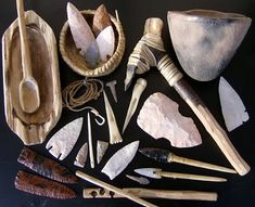 Excellent bushcraft techniques that all survival fanatics will certainly wish to know right now. This is basics for SHTF survival and will certainly defend your life.
