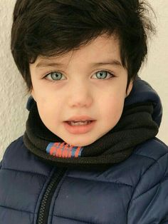 Read 97 from the story Insta Baby Camren by (Beatriz Lima) with reads. Cute Baby Boy, Cute Funny Babies, Cute Little Baby, Baby Kind, Little Babies, Cute Boys, Cute Baby Videos, Cute Baby Pictures, Beautiful Children