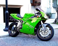 Ducati colors - settle a bet - Page 2 - BARF Custom Sport Bikes, Princess Aesthetic, Bay Area, Ducati, Motorcycles, Wheels, Toys, Vehicles, Colors
