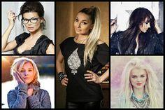Eurovision Wishlist: Nine Girls We Want For Poland