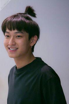Cute Boyfriend Pictures, My Boyfriend, Bf Video, Cool Boy Image, Kim Sohyun, Cute Gay Couples, Thai Drama, Cute Actors, Celebs
