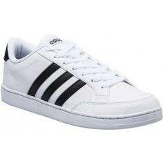 adidas COURTSET - Pánská volnočasová obuv Adidas Samba, Adidas Sneakers, Shopping, Shoes, Ideas, Fashion, Moda, Zapatos