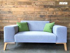 Shee sofa
