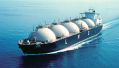Plenty of demand exists for the exports of liquefied natural gas. To maintain its lead in the international natural gas markets, the U.S. must enact and maintain a sound energy policy. http://www.usnews.com/opinion/articles/2016-09-08/smart-energy-policies-will-keep-america-in-the-lead-on-natural-gas