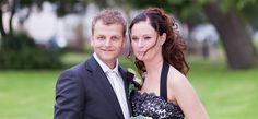 Wedding by Scheffelfotografie