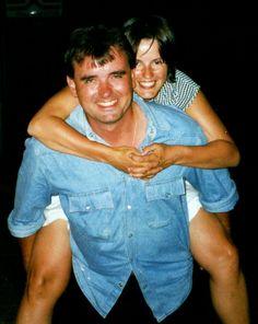 Altach frau treffen: Kittsee serise partnervermittlung - Singles