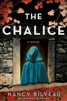 Happy Book Birthday to my author pal Nancy Bilyeau! Find out more about her new Tudor-era historical thriller THE CHALICE. A sequel to her acclaimed novel THE CROWN! Great Books, New Books, Books To Read, Historical Fiction Authors, So Little Time, Book Lists, Reading Online, Books Online, Book Worms