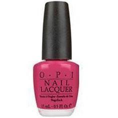 OPI NLB68 THATS HOT! PINK B68 Nail Lacquer By OPI by OPI, http://www.amazon.com/dp/B0040EGL2I/ref=cm_sw_r_pi_dp_D5ozrb0Y0RRFQ
