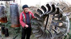 unusual musical instruments   strange-musical-instruments-neve.jpg