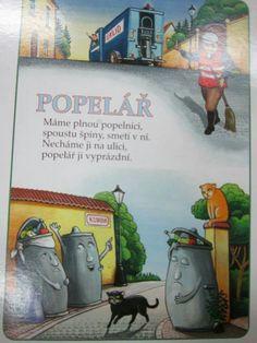 Pergola, Preschool, Baseball Cards, Education, Logos, Painting, Preschools, Outdoor Pergola, Kid Garden