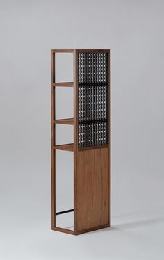 furniture design student choi joon woo presents his 'giwa' series made up of seven traditional korean pieces that integrate an unusual motif. Woodworking For Kids, Woodworking Bed, Woodworking Projects Plans, Furniture Plans, Modern Furniture, Furniture Design, Asian Home Decor, Japanese Interior, Traditional Decor