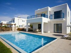 fabulous new villa in sea caves  St Georges area with hot tub Jacuzzi and private pool