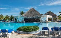 Cuba Hotels - Iberostar Mojito, Cayo Coco, Cuba