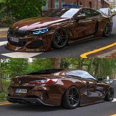 | OK.RU Car Mods, Bmw E36, Fast Cars, Jdm, Super Cars, Luxury, Vehicles, Instagram, Design