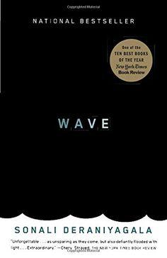 Wave Vintage https://www.amazon.com/dp/0345804317/ref=cm_sw_r_pi_awdb_x_q6iMybXCAS0TF