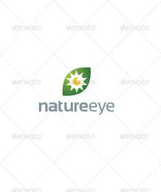 Natureeye