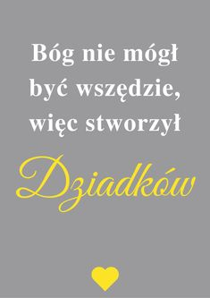 12 plakatów na Dzień Babci i Dziadka | Motheratorka Grandparents Day, Kids And Parenting, Motto, Diy For Kids, Old Photos, Diy And Crafts, Motivational Quotes, Poems, Humor