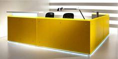 Meble biurowe warszawa - Office Furniture Solutions