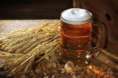 Une chope tiède, la pire frustration du buveur de bière belge