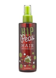 1000 Images About Hip Peas Products On Pinterest Cradle