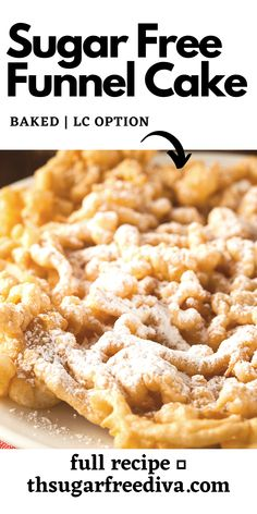 Diabetic Cake, Diabetic Desserts, Sugar Free Desserts, Sugar Free Recipes, Diabetic Recipes, Keto Recipes, Snack Recipes, Dessert Recipes, Cooking Recipes
