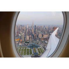 Consulta esta foto de Instagram de @businessjets • 1,155 Me gusta