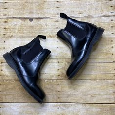 Dr. Martens Shoes | Dr Martens Boots | Poshmark Floral Combat Boots, Floral Boots, Black Combat Boots, Moto Boots, Lace Up Boots, Dr Martens Jadon, Dr Martens Boots, Dr. Martens, Witch Shoes