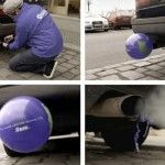 pranks-to-pull-on-a-car-2