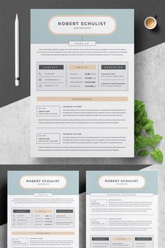 Welcome to the Resume Student Resume Template, Modern Resume Template, Creative Resume Templates, Page Template, Layout Template, Website Template, Best Resume, Resume Cv, Resume Design