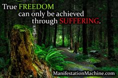 ManifestationMachine (@TheEther777)   Twitter