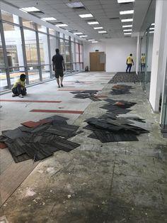 #movers #movingcompany #selfstorage #dubai #dismantling #abudhabi #removal #demolition #assembly #Storage #Moving #Cleaning #Handyman #fixing #sharjah #alain #fujairah #umalquwain #rasalkhaimah #uae  #PAPAMovers  0523426899/0567799386 800- PAPAMOVERS (727266837) info@papamovers.com www.papamovers.com