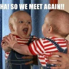 BABY MORIARTY #sherlock #moriarty