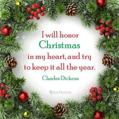 A Child Is Born, Christmas Wreaths, Christmas Ornaments, Prayers, Holiday Decor, Quotes, Festive, Holidays, Facebook