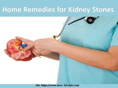 Home Remedies for Kidney Stones Kidney Stones, Home Remedies, Health Care, Home Health Remedies, Natural Home Remedies, Health